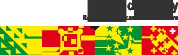 Lancy_logo
