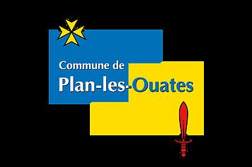 PlanLesOuates
